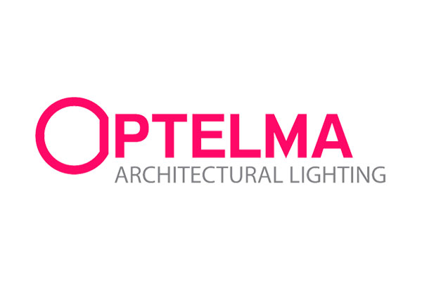 Optelma Lighting